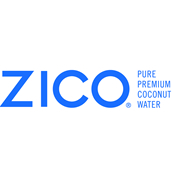 ZICO NOFC PPCW Logo OL_Lt and Dark Blue